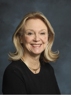 Virginia W. Cartner