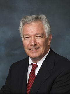 David W. Cartner